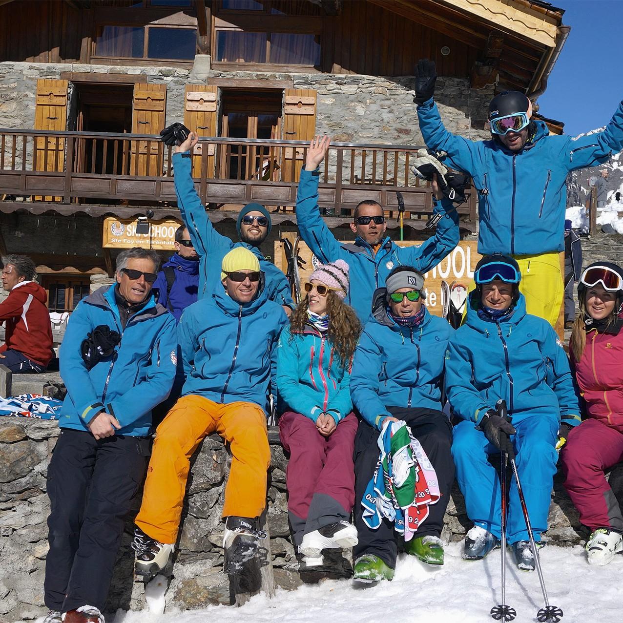 moniteurs-ski-school-snocool