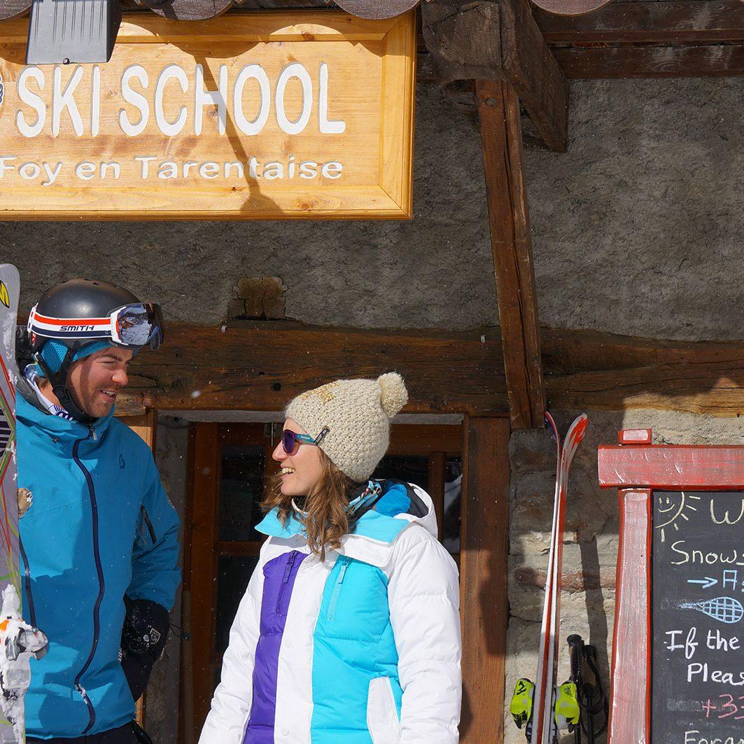 ski-school-sainte-foy