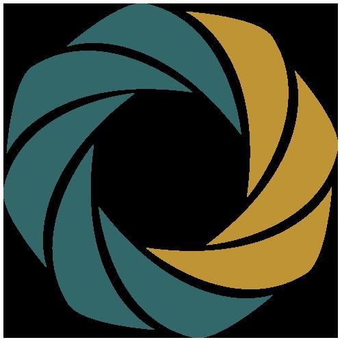 logo-geode-communication